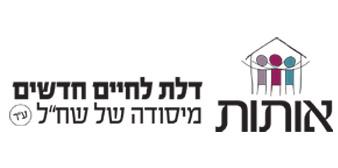 מתקין רשתות בירושלים