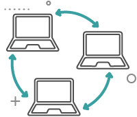 התקנת רשתות תקשורת